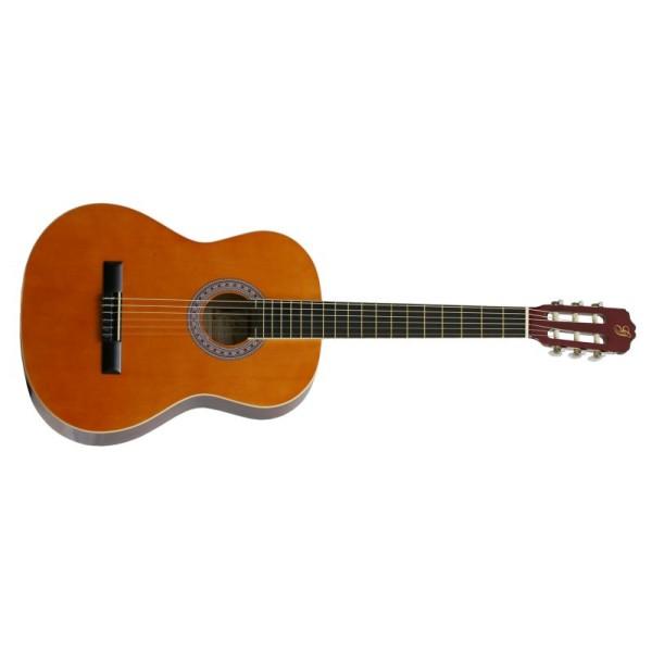 Gomez 001 Κλασσική Κιθάρα Natural