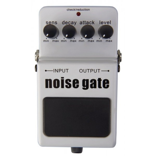 Carlsbro Noise Gate