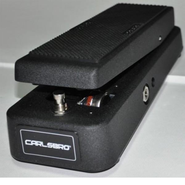 Carlsbro WAH02